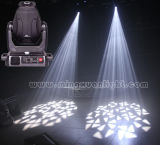 Hot Sale LED Stage Lighting Moving Head Spot (YS-208)