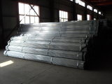 ASTM Hot Dipped Galvanized Steel Pipes