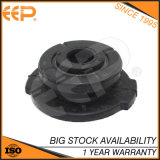 Car Parts Differential Mount for Toyota Previa TCR10 Rzh104 41651-28050