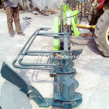 Rotary Hay Cutter 1700mm Cutting Width