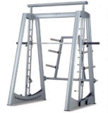 PRO Fitness Equipment / Pendulum Power (SL44)
