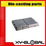 High Precision OEM/ODM Parts