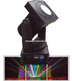 PC Moving Head Outdoor Marine Search Light (YS-1406)