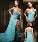 Truelove Forever Wedding&Evening Apparel Company