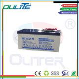 12V190ah Maintenance Free Sealed Lead Acid Battery for UPS