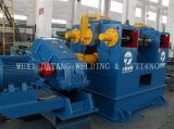 Yj60 H Beam Hydraulic Straightening Machine
