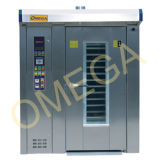 Soft Air Rack Oven/ Gas Oven/ Diesel Oven (R5070C)