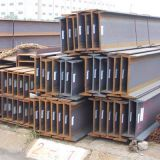 Hot Rolled Carbon Steel I Beam