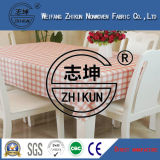 Non Woven Fabric Used for Table Cloth