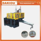 High Speed Dakiou One Time Food Container Machine