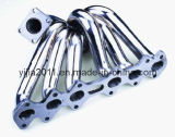 Exhaust Manifold for Toyota 2JZ-GTE