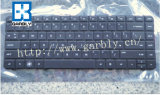 Original Laptop Keyboard for HP G4, G6, Cq43 G4-1000
