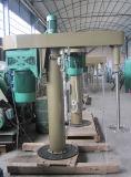 High Speed Coating Disperser (CFJ)