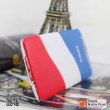Fashionable DIY Custom Mobile Sticker System to Beautify Cellphone