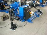 Tyre Changer Machine Lt650; Lt690