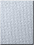 304 Stainless Steel Sheet for Decoration
