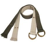 Classic Style Fashion Cavas Belt (KY1618)
