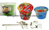 Instant Noodles Automatic Shrink Packaging Machinery (FB590/180)