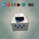 Phone Radio Electrical Junction Box with CE