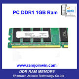 DDR1 1GB RAM Memory for Desktop