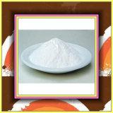 L-Threonine 98.5% Nutricorn, China