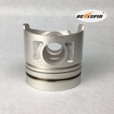for Nissan Bd25 Truck Engine Spare Piston