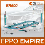 Top Valued Er600 Auto Car Body Repair Bench
