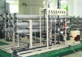 Water Treatment Purifier for Production of Drinking Water