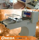 Stainless Steel Bread Moding Machine