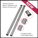 IR Sensor LED Light Bar/LED Cabinet Light Bar (SW-FTA-3528X72)
