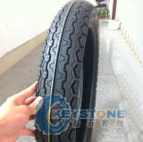 Motorcycle Tyre, Motorcycle Tire 3.60-18 for Venezuela