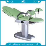 Medical Equipment Manual Gynecology Chair (AG-S102B)