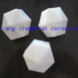 Lozenge Covering Ball/PP Floating Ball as Chemical Packing