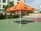 2016 Children′s Portable Kids Folding Tent