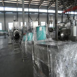 Tissue Soybean Protein Production Line/Machinery