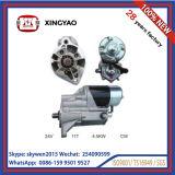 New 24V 11t Cw Starter Motor for Toyota 128000-1574