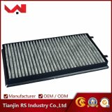 OEM No. 64116921019 Auto Cabin Filter for BMW