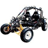 800cc, 4 Cylinder, 4-Stroke, Water Cooling Go Kart (DP-GK800-A)