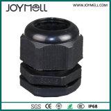 Nylon Plastic PA66 M Type Cable Gland (M8~M90)