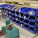 Stack and Hang Storage Bin, Storage Bin, Plastic Box (Pk006)