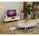 Living Room Sets Royal Coffee Table (B17)