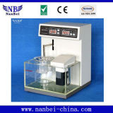 Bj Series Disintegration Tester for Drug Testing