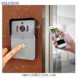 Best Custom Cool IP Remote Camera WiFi Wireless Video Doorbell
