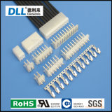 Equivalent Molex 5.08mm Pitch 10-32-1021 10-32-1031 10-32-1041 10-32-1051 5 Pin Electrical Connector
