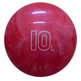 House Bowling Balls