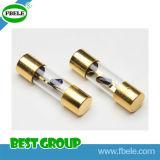 Glass Tube Type Fuse 5AG. L-142