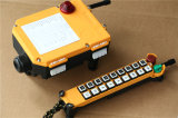 Electric Lifting System Mini Electric Hoist Use Wireless Remote Control