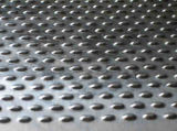 Best Selling 304 Stainless Steel Checkered Plate China Manufacturer