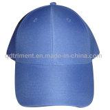 Promotional Cheaper 100% Polyester Custom Leisure Baseball Cap (TMB00538)
