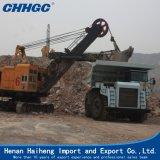 Large Tonage Rigid Mining Dump Truck /Engineering Machinery Product